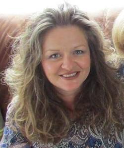 Sylvie 2013