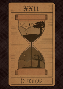tarot_card_time_carte_divinatoire_arcane_temps_by_equesada-d6osvfr